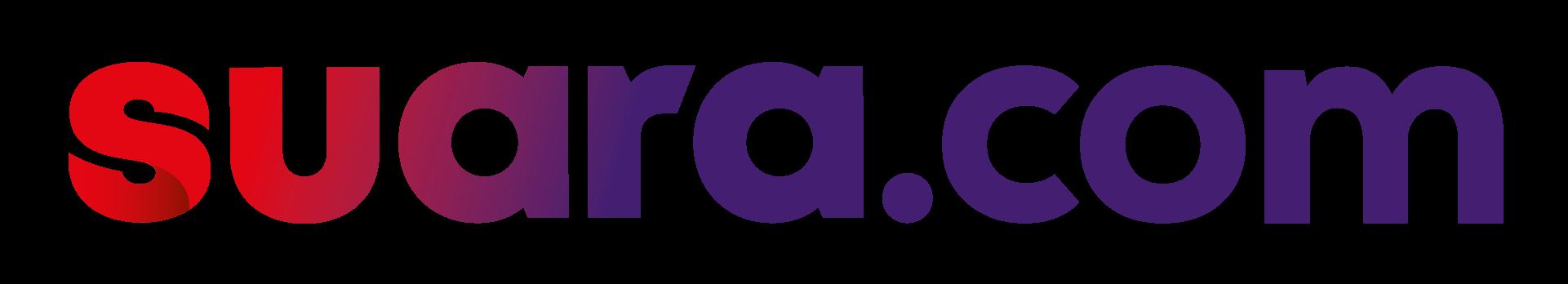Suara.com